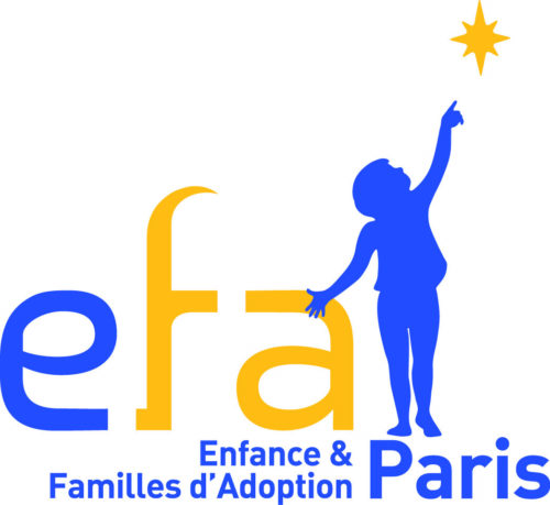 EFA75 –  Site Officiel